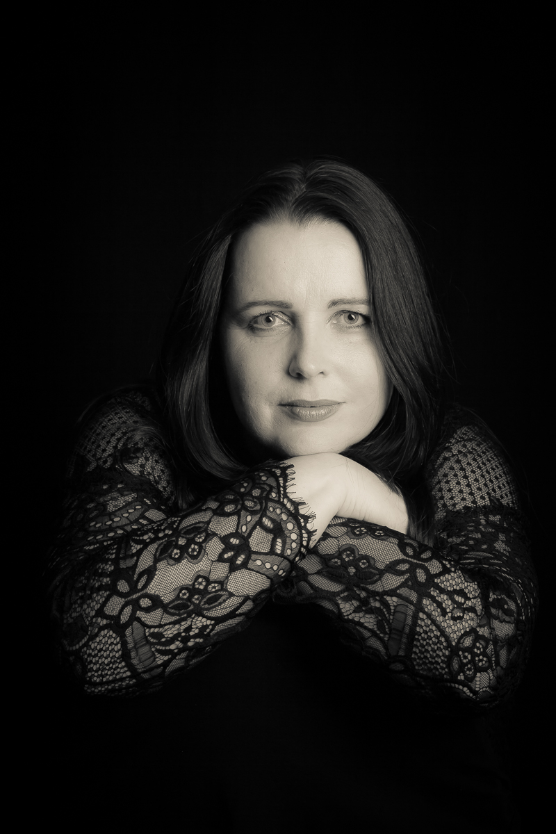 Andrea Kisslinger