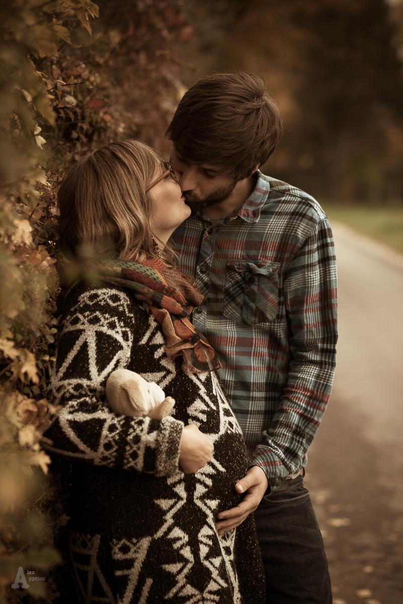 """Journeys end in lovers meeting."""